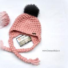 Winter Hats, Crafts, Crocheting, Outfits, Amigurumi, Crochet, Manualidades, Handmade Crafts, Craft