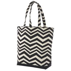 A stylish take on the regal chevrons. Because you've earned your stripes as a style vet.