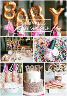 Why Having a Sprinkles Baby Shower is Genius (scheduled via http://www.tailwindapp.com?utm_source=pinterest&utm_medium=twpin&utm_content=post5497478&utm_campaign=scheduler_attribution)