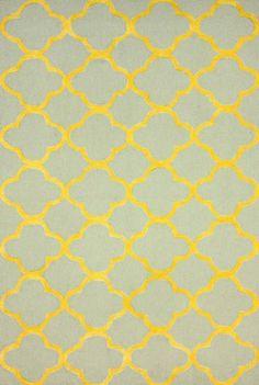yellow velvet texture - Pesquisa Google