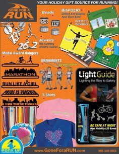 a4103b86b 8 Best Runners World Ads images | Runners world, Marathon, Marathon ...