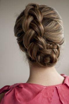 awesome 40 Effortless Frisuren für coole Mädchen #40EffortlessFrisurenfürcooleMädchenGalerie #Coole #Effortless #Frisuren #für #Mädchen