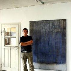 Christian Hetzel | Saatchi Art