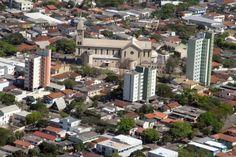 Astorga, Paraná, Brasil - pop 25.862 (2014)