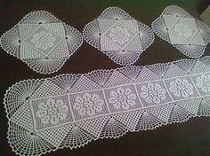 beyaz-renkli-salon-takımı-dantel-modelleri.jpg (556×417)