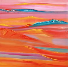 Original Abstract Painting by David Snider Canvas Paintings For Sale, Oil On Canvas, Canvas Art, Berlin, Original Art, Original Paintings, Time Painting, Painting Classes, Seascape Art