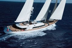 Rosehearty 184 ft / 56 m