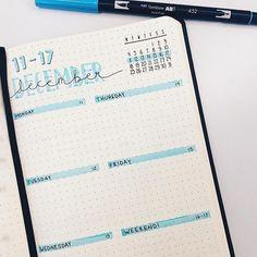 pinterest: sarah_faith_ #diary