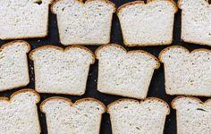 White Bread from @bonappetitmag