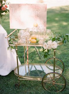 Photography: Vasia Photography - vasia-weddings.com   Read More on SMP: http://www.stylemepretty.com/2016/04/19/a-boutique-owner-ties-the-knot-and-the-style-game-is-on-point/
