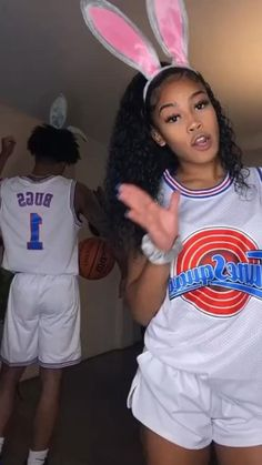 Young Black Couples, Black Love Couples, Cute Couples Goals, Freaky Relationship Goals Videos, Couple Goals Relationships, Relationship Goals Pictures, Flipagram Instagram, Black Girls Videos, Couple Goals Teenagers