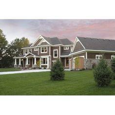 HousePlans.com 51-464