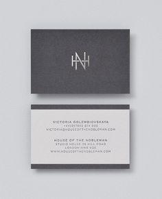 Impressão tipográfica é uma técnica de impressão em relevo utilizando uma prensa de impressão, um processo pelo qual muitas cópias são produ...