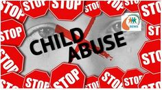Every #child is innocent save them from the fear.  That is a responsibility of you too. Stop Child Abuse!!! #NGOSofia #Justice