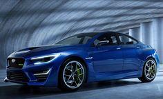2016 Subaru WRX STI Wallpaper - WallpaperSafari
