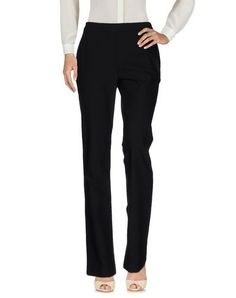 THEORY Women's Casual pants Black 10 US