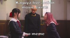 Live Action Movie, Action Movies, Anime Meme, Memes, Gallery, Movie Posters, Image, Film Poster, Popcorn Posters