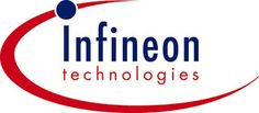 """Infineon Technologies Recruitment for """"Young Graduate Trainee"""" at Bangalore"""