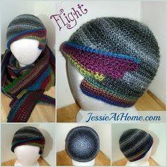 Flight-Hat-Free-Crochet-Pattern-Cover-Square