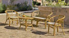 pour jardin sa terrasse son Choisir salon équiper eHIYbWED92