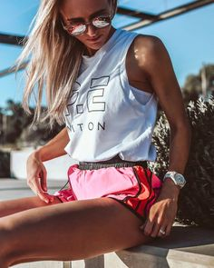 Love Run, Sport Wear, Athleisure, Fitness Fashion, Jogging, Active Wear, Nyc, Running, Lifestyle