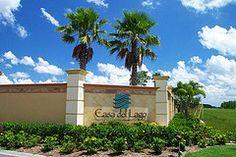 Casa Del Lago - Fort Myers, FL 33966