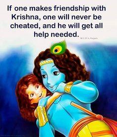 Radha Krishna Love Quotes, Cute Krishna, Lord Krishna Images, Radha Krishna Pictures, Radha Krishna Photo, Krishna Art, Krishna Leela, Jai Shree Krishna, Radhe Krishna