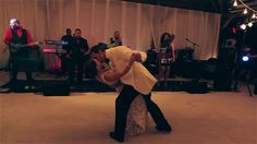 Amanda and Marcus - Same Day Edit wedding video by Film Anywhere Productions. Blog post coming soon!