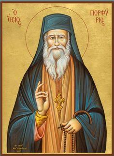 Byzantine Icons, Orthodox Christianity, Orthodox Icons, Princess Zelda, Disney Princess, Disney Characters, Fictional Characters, Saints, Aurora Sleeping Beauty