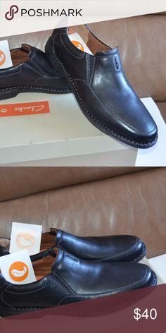 Lacoste Ampthill PR12 Leather Chukka Boots Mens Footwear Shop Mens Footwear COLOUR-black