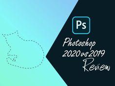 AdobePhotoshop2020 新しくなった自動選択ツールを2020と2019でどのくらい違うか試してみた。新しく追加されたオブジェクト選択ツールの精度や選択漏れなどの修復方法など紹介しています。 Wordpress, Photoshop, Blog, Movie Posters, Film Poster, Blogging, Billboard, Film Posters