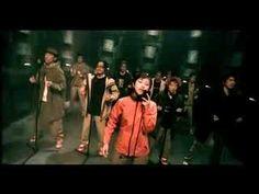 First Impression 野猿 feat CA 歌詞情報 - goo 音楽  http://music.goo.ne.jp/lyric/LYRUTND12278/index.html