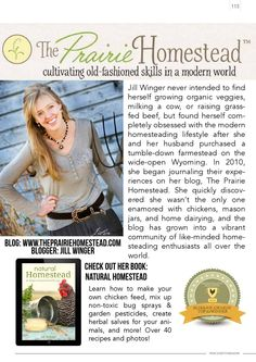 General Canning Tips from Homestead Cooking with Carol Canning Tips, Home Canning, Modern Homesteading, Backyard Farming, Home Food, Cooking, Kitchen, Canning, Vegetable Gardening