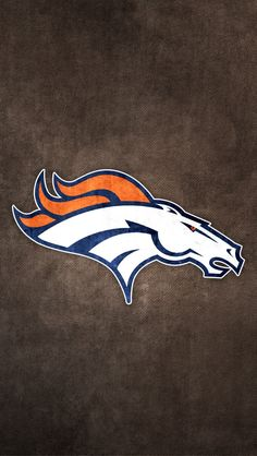 Find and Buy Denver Broncos Tickets Online. Denver Broncos 2019 Schedule Tickets Will Be Sold Out Soon. Search our Denver Broncos tickets for the best seats. Denver Broncos Images, Denver Broncos Wallpaper, Denver Broncos Womens, Denver Broncos Football, Go Broncos, Broncos Fans, Broncos Memes, American Football League, American Football