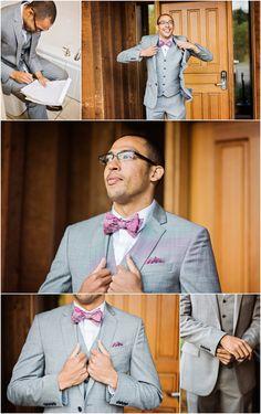 lutsen_wedding_photography_0010
