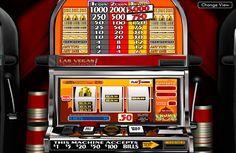 Alle Fans der klassischen #Automatenspiele von #Betsoft sollen den online Automat Triple Crown kostenlos probieren! Wir versprechen Ihnen viel Vergnügen und Spaß!