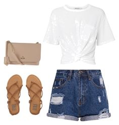 """""""Untitled #2"""" by aspen-hart ❤ liked on Polyvore featuring T By Alexander Wang, Billabong and Vivienne Westwood"""