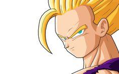 Dragon Ball Z Goku Super Saiyan dragon ball z kai vegeta wallpaper Dragon Ball Z, Cool Dragons, Color Games, Super Saiyan, Goku Super, Desktop Pictures, To Color, Colorful Pictures, Dbz
