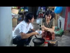 SBS Food - Luke Nguyen's Vietnam II Recipe: Beef noodle soup with rice noodles (pho bo)