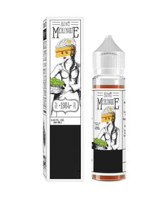 Aunt Meringue is treating is to her famous dessert e-liquid. Sliced apples under a layer of creamy meringue baked over a golden fluffy crust! Famous Desserts, Sliced Apples, Vape Juice, Apple Slices, Vaping, Meringue, Aunt, Oem, Australia
