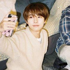 Huang Renjun, Handsome Faces, Jaehyun Nct, Face Claims, Photos Du, Belle Photo, Nct Dream, Nct 127, Cute Guys