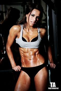 Here are 50 best ways to lose that unsightly muffin top. Definitely don't want to look like this, just need to lose my muffin top! Fitness Motivation, Fitness Tips, Health Fitness, Workout Fitness, Fitness Diary, Fitness Photos, Muscle Fitness, Fitness Inspiration, Workout Inspiration