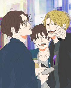 One Piece English Sub, One Piece Crew, Ace Sabo Luffy, Online Anime, One Piece Manga, Me Me Me Anime, First Love, Hero, Fan Art