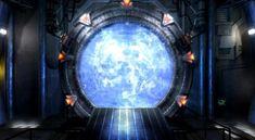 Stargate : le film disponible gratuitement et légalement sur Youtube