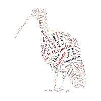 Tagxedo - Gallery- This site is amazing. Add any words to pictures... you can make shirts, mugs, anything!