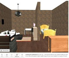 Design Your Own Bedroom Online For Free The Art Of Arranging Furniture  With No Heavy Liftingget A
