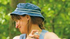 Najlepšie domáce repelenty: Rýchlejšie a lacnejšie to už nejde! Prekvapí vás, čo zatočí s komármi | Casprezeny.sk