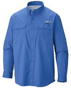 4aaa6e979de 17 Best Dad's favorite things... images   Columbia sportswear, Dads ...