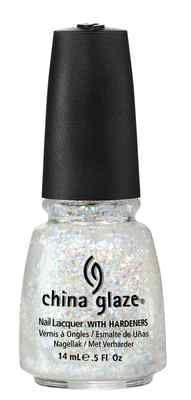 New China Glaze Snow Globe Nail Polish 80435 | eBay