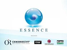 Essence by Odebrecht. Luxury residential real estate project beside the 2016 Olympic Peninsula! For pre-construction purchase info contact info@riomaravilha.net.